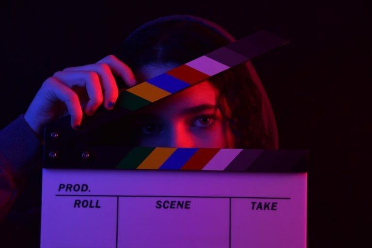 2021 Contemporary Italian Film series