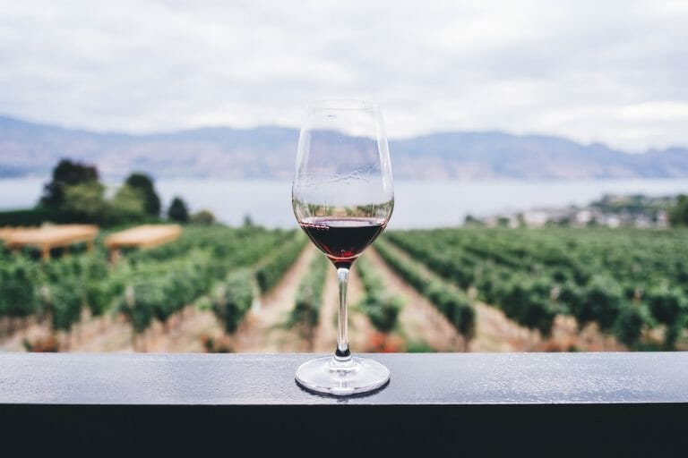 Aperitivo Italiano – Pourly Kept Secrets of Italian Wines with Philip Cusimano