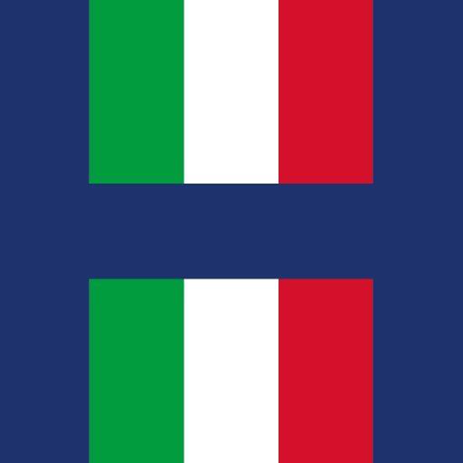 La Voce Italiana Magazine September/October 2021 is now available