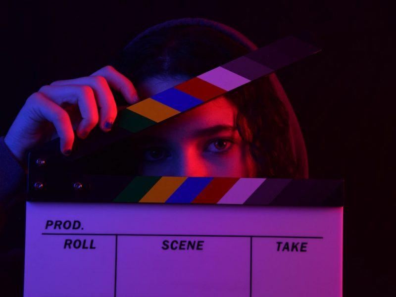 iccc-Movie-Italian-Houston
